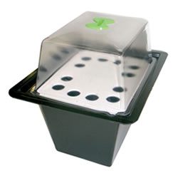 Small Image of X-Stream 12 Plant Propagator
