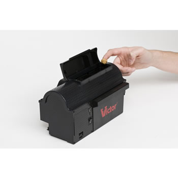 Extra image of Victor Pest Control M260 Multi-Kill Electronic Mouse Trap