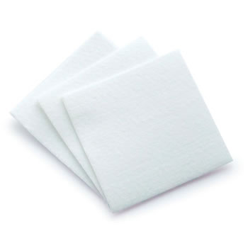 Image of BiOrb Cleaning Pads