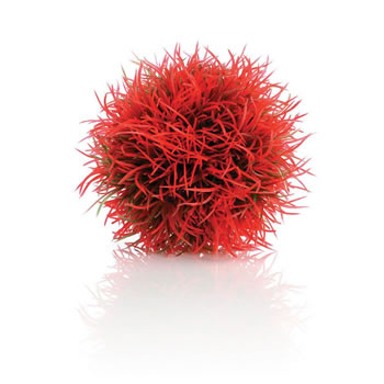 Image of BiOrb Coloured Ball Red