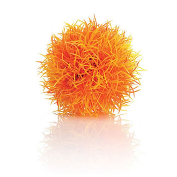 Image of BiOrb Coloured Ball Orange
