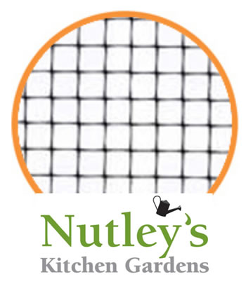 Image of Butterfly Netting 5m x 2m