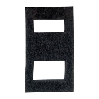 Image of Fluval Spec Foam Filter Block