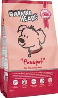 Small Image of Barking Heads Fusspot 6KG