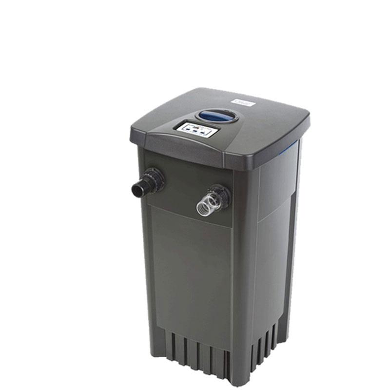 Oase filtomatic cws 14000 pond filter for Oase pond filter