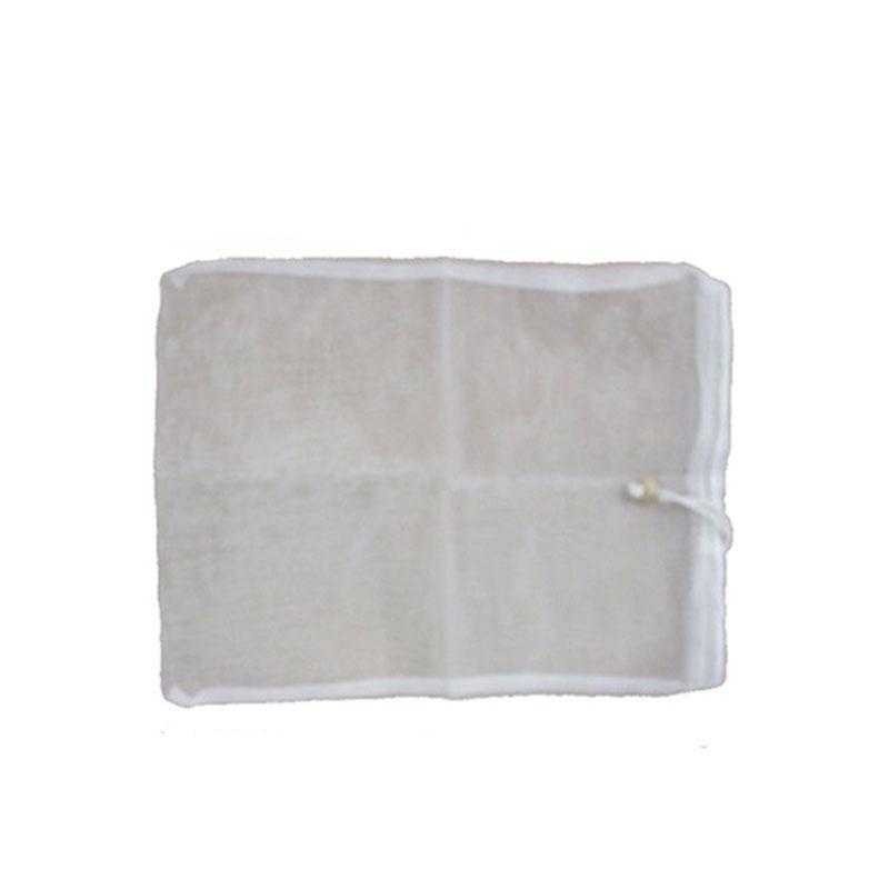 oase pondovac 4 sludge bag garden4less uk shop. Black Bedroom Furniture Sets. Home Design Ideas