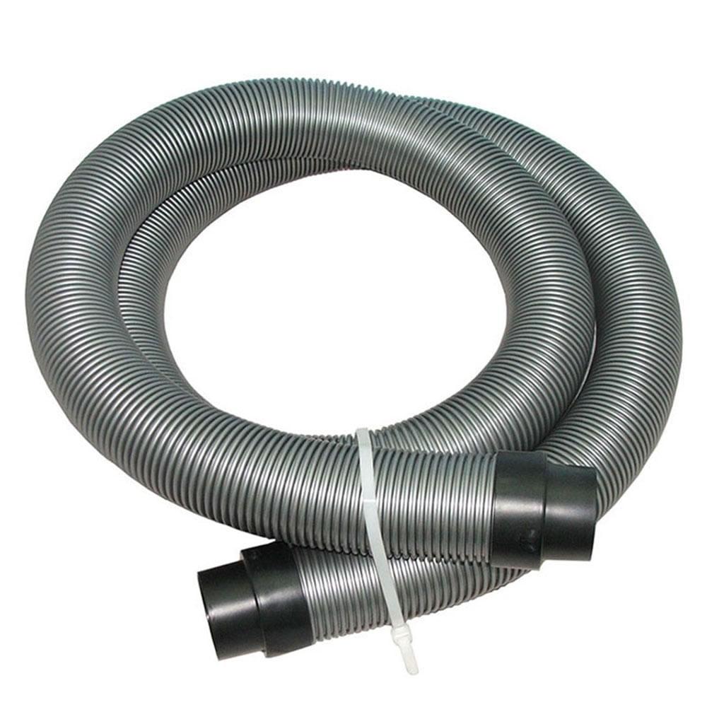 oase pondovac 3 4 outlet hose 22 5 garden4less uk shop. Black Bedroom Furniture Sets. Home Design Ideas