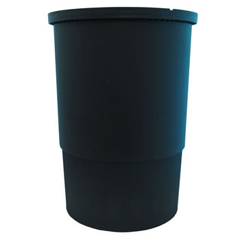 Image of Laguna Pressure Flo 12000/14000 Filter Casing - PT1488
