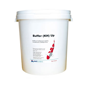 Image of NT Labs Koi Care Pond Buffer (KH) Up 5kg