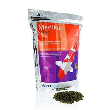 Image of NT Labs Medikoi Staple 3kg (6mm)