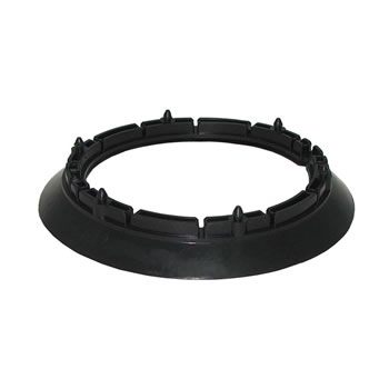 Image of Oase FiltoClear 12000/16000/20000/30000 Lower Disc Lip Seal