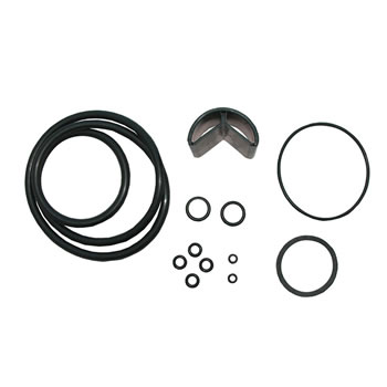 Image of Oase FiltoClear 12000/16000/20000/30000 Replacement Gasket/Seal Set