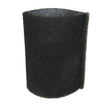 Image of Oase Pondovac 1/2 Replacement Foam