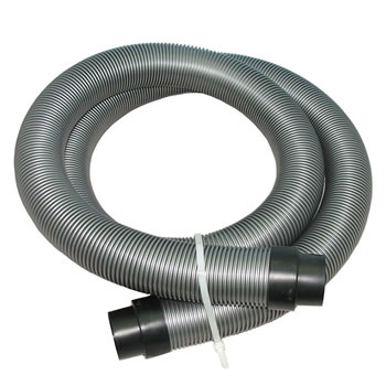 Image of Oase Pondovac 3/4 Outlet Hose