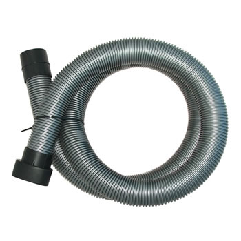 Image of Oase PondoVac Start/Classic Outlet Hose