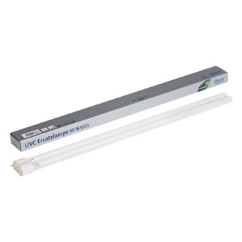 Image of Oase Replacement Eco 60w UV Lamp