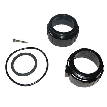 Image of Oase Replacement UVC Quartz Sleeve Sealing Set