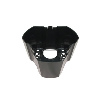 Image of Oase Swimskim 25 Replacement Base