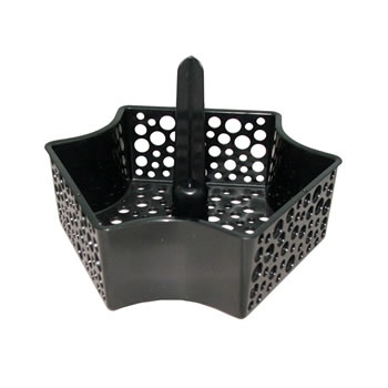 Image of Oase Swimskim 25 Replacement Basket