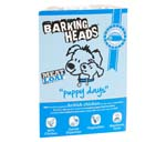 Small Image of Barking Heads Puppy Days  7 x 150g made with 80% chicken content