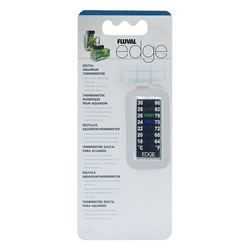 Small Image of Fluval EDGE Thermometer