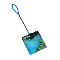 Small Image of Marina 10cm Nylon Fish Net