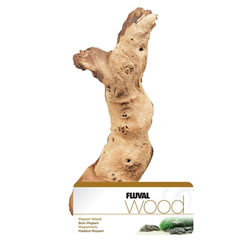 Small Image of Fluval Mopani Driftwood Large