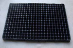 Small Image of 2 x 360-cell Modiform Plug Plant Seed Trays with Drainage Holes