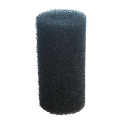 Small Image of Eden Replacement Filter Foam Set 320