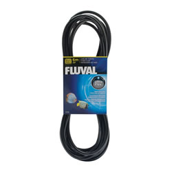 Small Image of Fluval Black Max Airline Tubing 6m