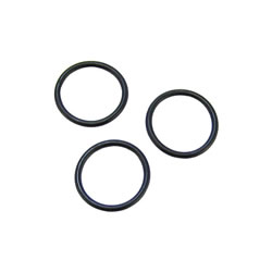 Small Image of Fluval EDGE 23L/46L Motor Seal Ring
