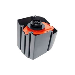 Small Image of Fluval FX5/FX6 Filter Replacement Motor Unit
