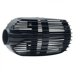 Small Image of Fluval FX5/FX6 Filter Intake Strainer