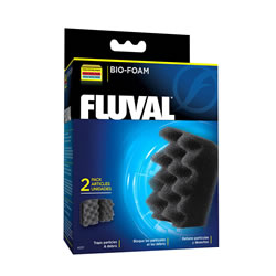 Small Image of Fluval 304/305/306/404/405/406 Bio Foam
