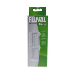 Small Image of Fluval CO2 Diffuser 20g