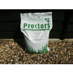 Small Image of 20kg Sack of Proctors Autumn and Winter Lawn Feed - Covers 571 sqm