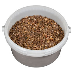 Small Image of One Tub BetterGrow Horticultural Grit