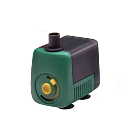 Small Image of Blagdon MiniPond Feature Pump 550I
