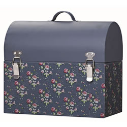 Small Image of Briers Flower Girl Garden Tool Box