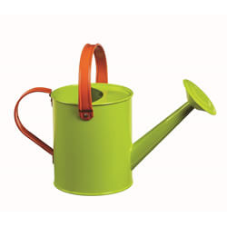 Small Image of Briers Children's Garden Watering Can