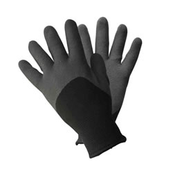 Small Image of Briers XL Ultimate Thermal Gardener Gloves