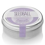 Small Image of Seedball Butterfly Mix