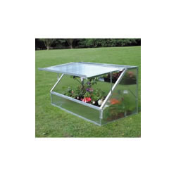 Small Image of Easy Access Standard Cold Frame