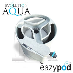 Small Image of Evolution Aqua EazyPod