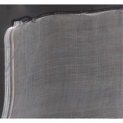 Small Image of 10m x 1m wide Insect Netting: protect against root fly