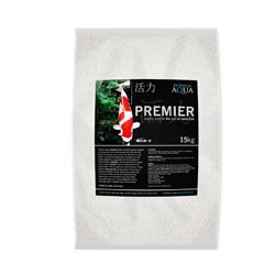 Small Image of Evolution Aqua Premier Small Pellets 15kg