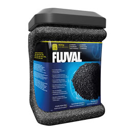 Small Image of Fluval Carbon 900g