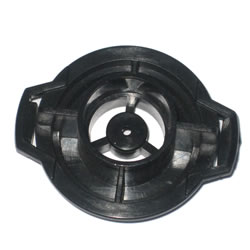 Small Image of Oase Aquarius Fountain Set 1000 Pump Housing