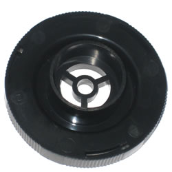 Small Image of Oase Aquarius Fountain Set 1500 Pump Housing