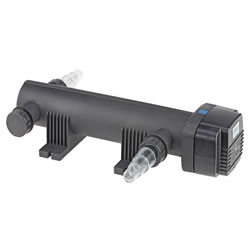 Small Image of Oase Vitronic 18w UVC